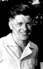 Siegfried Jenkner