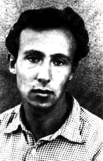 Werner Gumpel