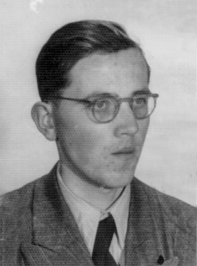 Ulrich Kilger